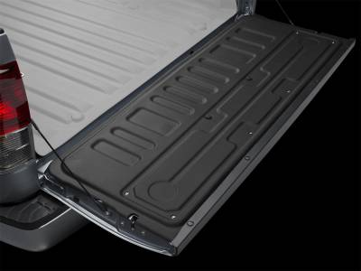 WeatherTech - WeatherTech 3TG05 WeatherTech TechLiner Tailgate Protector - Image 2