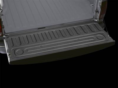 WeatherTech - WeatherTech 3TG04 WeatherTech TechLiner Tailgate Protector - Image 2