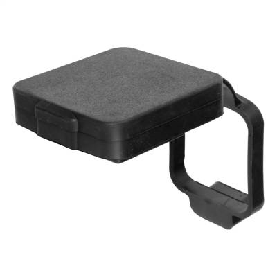 CURT 21728 Hitch Receiver Tube Cover