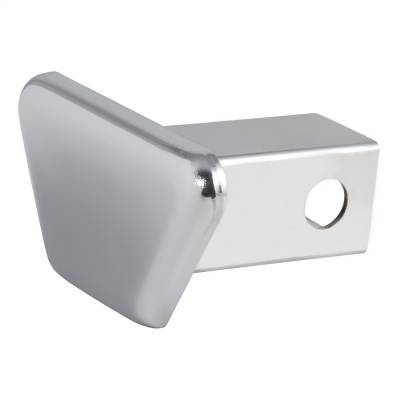 CURT 21900 Hitch Receiver Tube Cover
