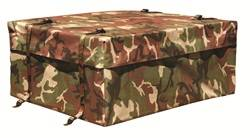 Cargo Bag - Cargo Bag - Tow Ready - Tow Ready 63002 Roof Top Bag