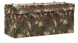 Cargo Bag - Cargo Bag - Tow Ready - Tow Ready 63000 Cargo Carrier Bag