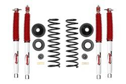 Rancho RS66109BR5 Primary Suspension System w/Shock