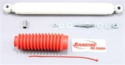 Rancho RS5034 Shock Absorber