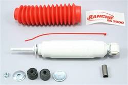 Rancho RS5039 Shock Absorber
