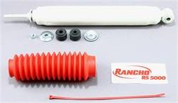 Rancho RS5009 Shock Absorber