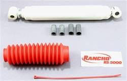 Rancho RS5114 Shock Absorber