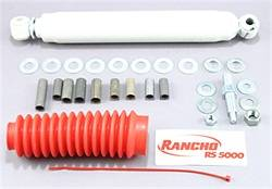 Rancho RS5010 Shock Absorber