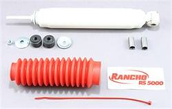 Rancho RS5115 Shock Absorber