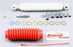 Rancho RS5008 Shock Absorber