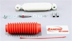 Rancho RS5120 Shock Absorber