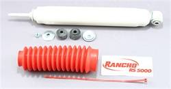 Rancho RS5017 Shock Absorber