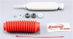 Rancho RS5029 Shock Absorber