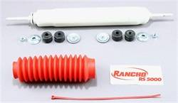 Rancho RS5014 Shock Absorber