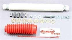 Rancho RS5012 Shock Absorber