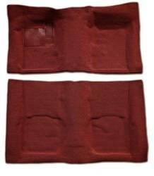 Carpet Kit - Carpet Kit - Nifty - Nifty 0605 Pro-Line Replacement Carpet