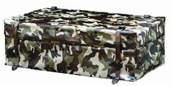 Cargo Bag - Cargo Bag - Tow Ready - Tow Ready 65861 Cargo Carrier Bag