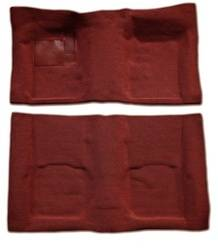 Carpet Kit - Carpet Kit - Nifty - Nifty 0805 Pro-Line Replacement Carpet